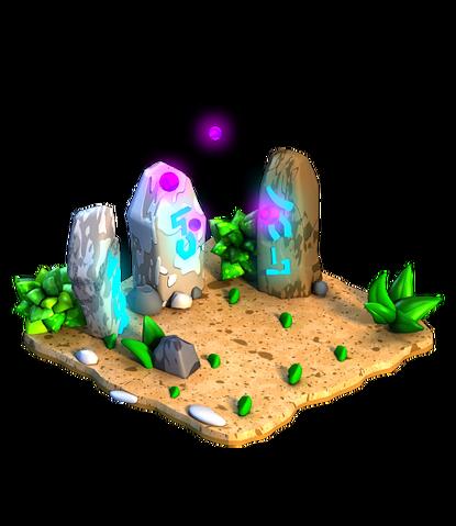 File:Magic-generator lv2.png