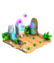 Magic-generator lv2