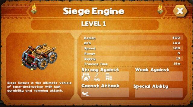 File:Siege Engine.jpg