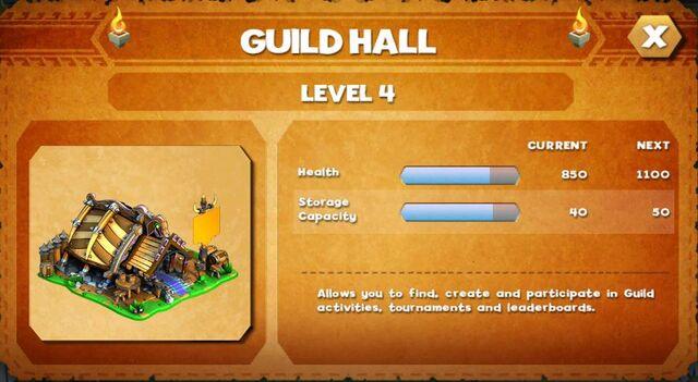File:Guild hall.jpg