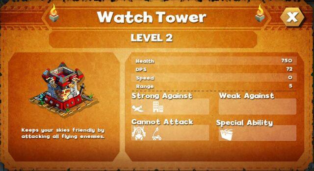 File:Watch tower.jpg
