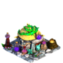 Potion Workshop Lv3 revised