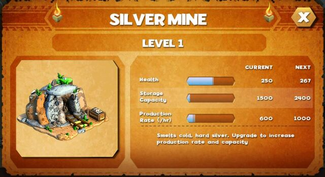 File:Silver mine.jpg