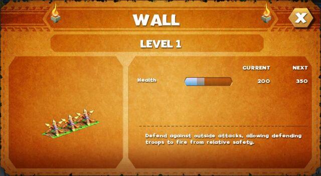 File:Wall1.jpg