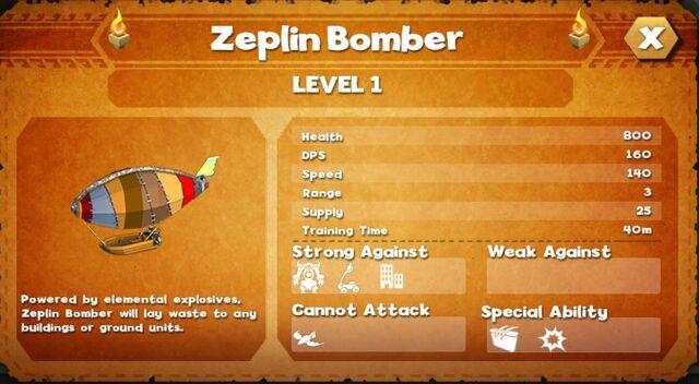 File:Zeplin bomber.jpg