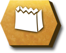 File:Iconshop.png