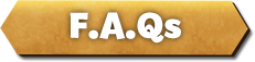 File:Faq-icon.png