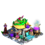 Potion Workshop Lv5 revised