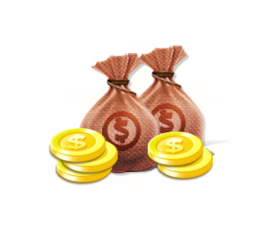 File:Gold 5 market.png