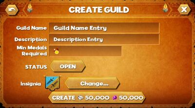 Guildcreate