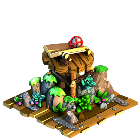 File:Cannon Tower Lv1 revised.png