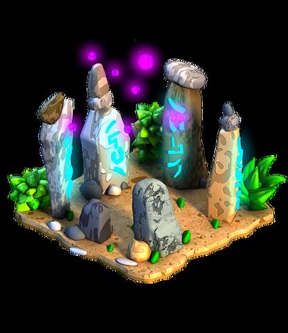 File:Magic-generator lv5.png