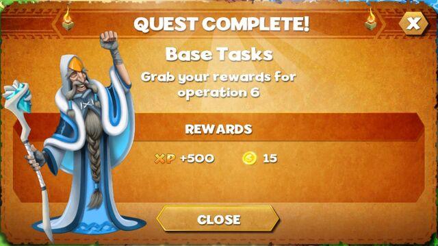File:Base task reward.jpg