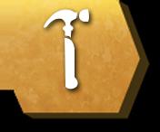 File:Icontconstruction.png