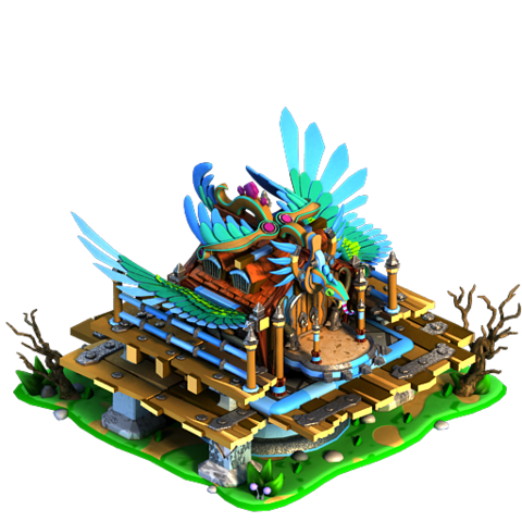 File:Aerie Lv5 revised.png