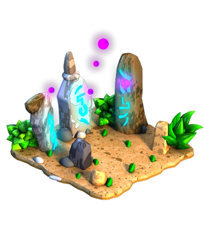 File:Magic-generator lv3.png