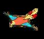 Gliderl1