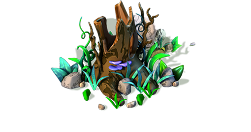 File:Tallweeds.png