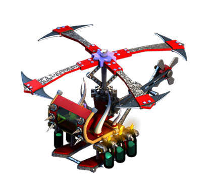 File:Gyrocopterl5.png