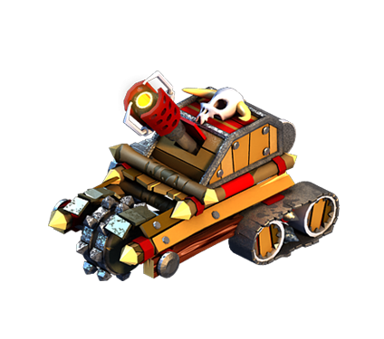 File:Flame-shooterl2.png