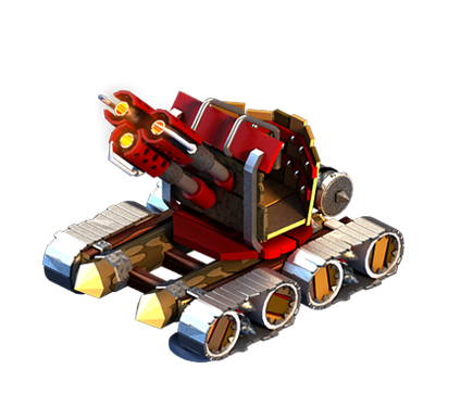 File:Flame-shooterl3.png