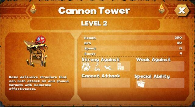 File:Cannon tower.jpg