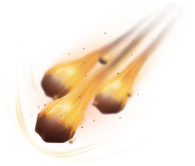 File:Mmeteorspell.png