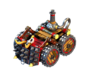 Siege-enginel5