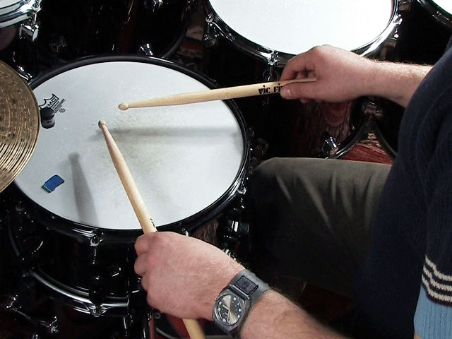 File:Matched grip.jpg