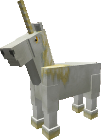 File:Unicorn Horse.png
