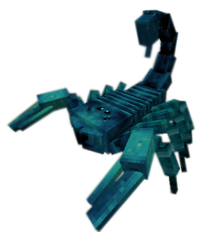 File:Frostscorpion.png