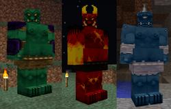 Old Ogre Models