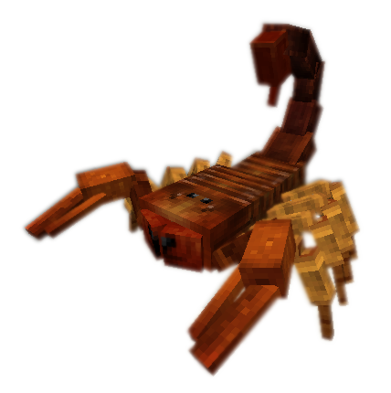 File:Normalscorpion.png