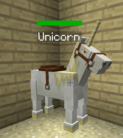 File:Unicornpic.png