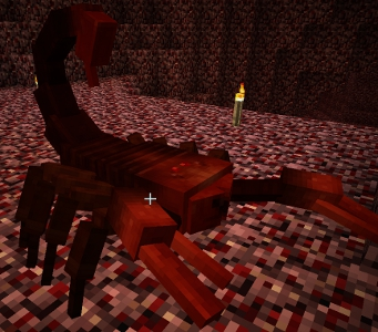File:Nether Scorpion.jpg