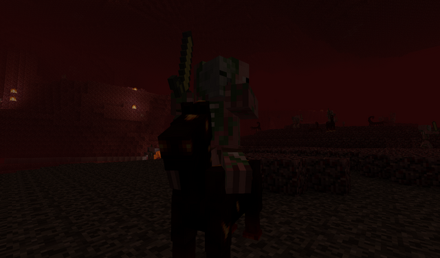 File:Pigman riding nightmare.png