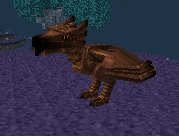 File:Montain Wyvern.png