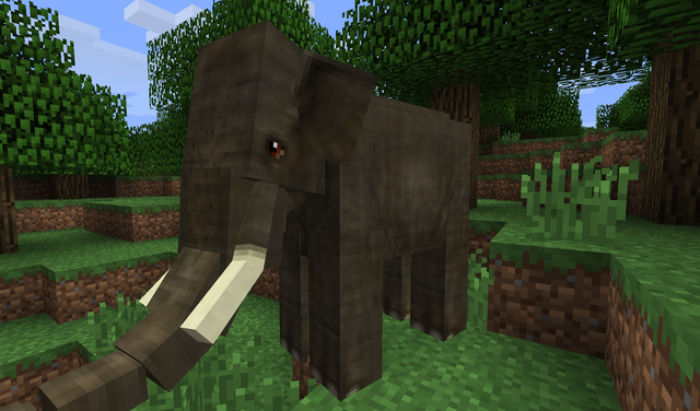 File:Asian elephant.png