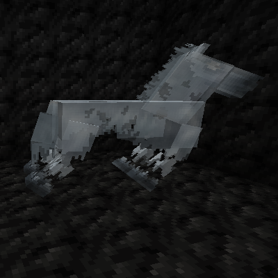 File:Ghost horse 1 - L.png