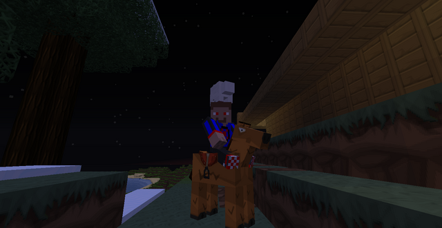 File:Riding horse with bunny.png