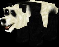 Display Panda