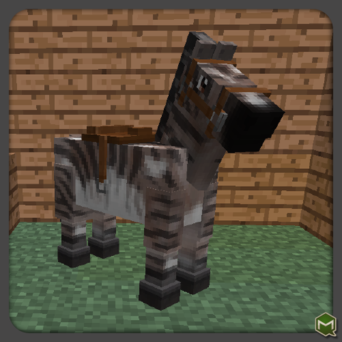 File:Zorse.png
