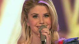 Beatrice-egli-singt-ich-liebe-das-leben-dsds-2013-finale