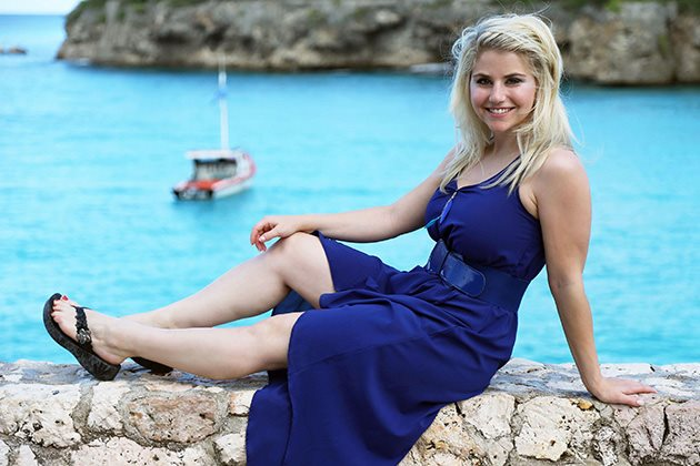 DSDS-2013-Top-14-Beatrice-Egli.jpg ...