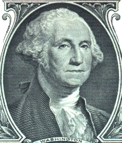 File:George Washington dollar.png