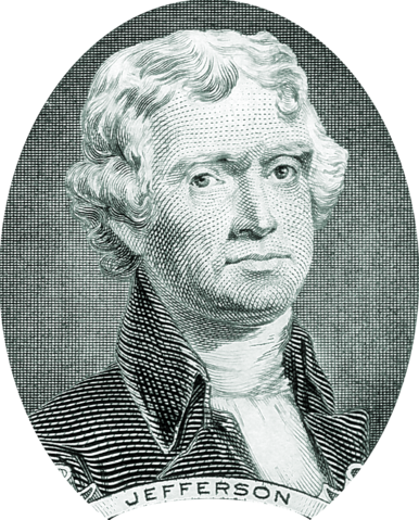 File:Thomas Jefferson portrait on two dollar bill.png