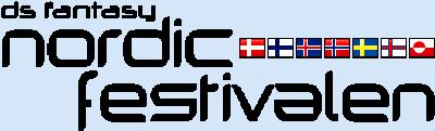File:DSFE Nordicfestivalen.png