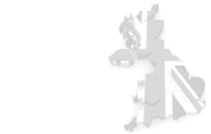 File:DSFE Your Country Needs You2.png
