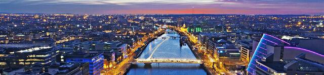 File:Dublin.jpg