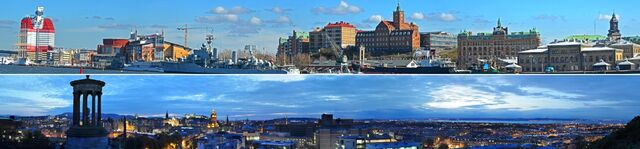 File:GothenburgEdinburgh.jpg